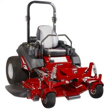 "61"" IS ® 3200Z Zero Turn Mower"