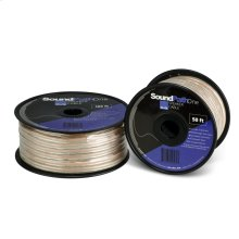 SVS SoundPath One Speaker Cable - 50 Foot Spool