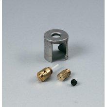 GE® Gas Dryer LP Conversion Kit Accessory