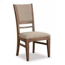 Hampton Dining Chair