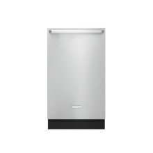 18''Built-In Dishwasher with IQ-Touch Controls
