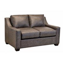 L480-40 Love Seat