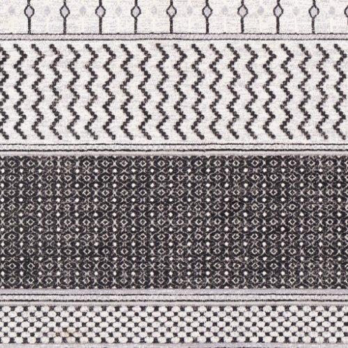 """Genesis GNS-2309 2'7"""" x 7'7"""""""
