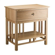 Eastwood Nightstand