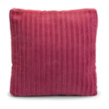 Marissa Square Pillow