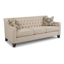 Adele Fabric Sofa