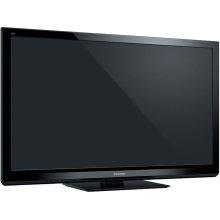 "VIERA® 50"" Class S30 Series Full HD Plasma HDTV (49.9"" Diag.)"
