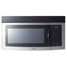 1000W 1.5 cu. ft. OTR Microwave