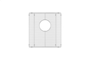 Grid 200904 - Stainless steel sink accessory Product Image