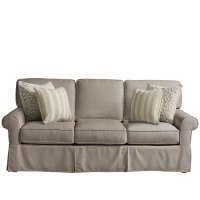 Ventura Sleeper Sofa Product Image