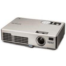 PowerLite 750c Multimedia Projector