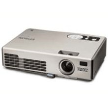 PowerLite 750c Multimedia Projector