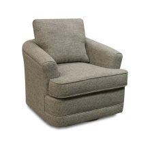Amos Chair 8G00-69