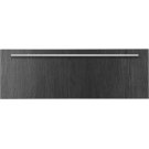 "Heritage 27"" Integrated Warming Drawer, Panel-Ready Product Image"