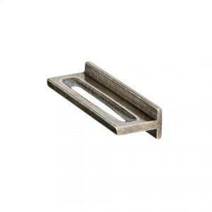 Tab Pull - CK20125 Silicon Bronze Brushed Product Image