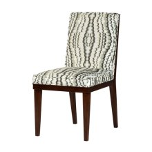 Nadine Side Chair