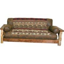 A1401 Sofa