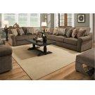 9906 Stationary Sofa Product Image