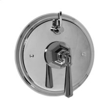 Pressure Balance Shower x Shower Set with Windham Handle