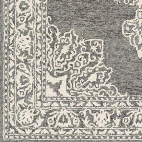 "Kayseri KSR-2314 18"" Sample"