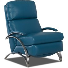 Comfort Design Living Room Z Chair Chair CLP303 HLRC