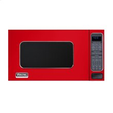 Racing Red Conventional Microwave Oven - VMOS (Microwave Oven)