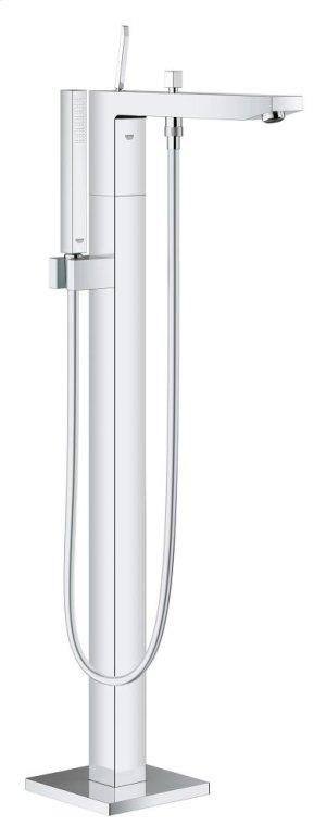Eurocube Joy Floor Standing Tub Filler Product Image