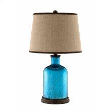Havasu Table Lamp