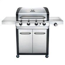 Signature Series 4 Burner Grill