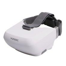 Skyview FPV Headset