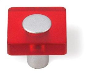 26mm (1.00'') 106-114 KNOB Product Image