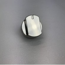 Hrg Main Top Burner Knob