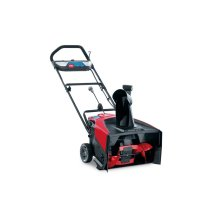 "21"" Power Clear e21 60V* (2x 6.0 ah) Battery Snow Blower (39902)"