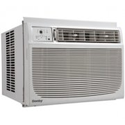 Danby 15000 BTU Window Air Conditioner Product Image