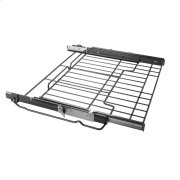 "27"" Never-Scrub Heavy-Duty Roller Rack Accessory Product Image"