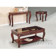 3pc Pack Coffee/End Table Set Product Image