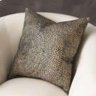 Celestial Embroidered Pillow Product Image