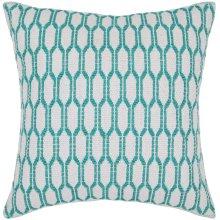 Cushion 28034