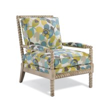 Wendy Chair