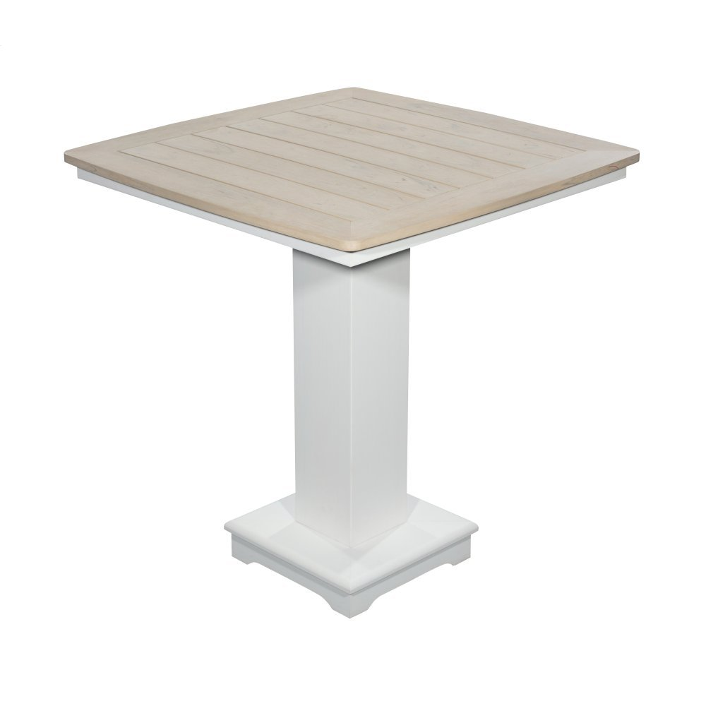 Emerald Home New Haven Bar Table Od1242-13
