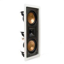 R-5502-W Architectural Speaker
