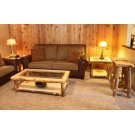 Cozy Living Room Product Image