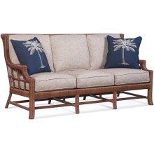 Lafayette Three Cushion Sofa