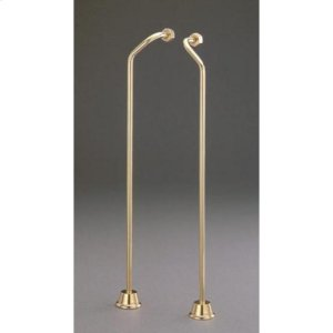 Offset Water Supply Lines Product Image