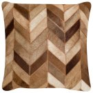 Marley Pillow - Brown Product Image