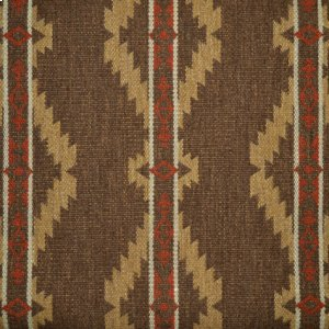 Mojave Blanket Saddle