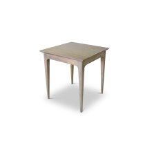 Elise Table