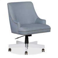 Home Office Chai Me Desk Chair Product Image