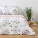 Duvet Cover Watercolor Floral - 39'' Product Image