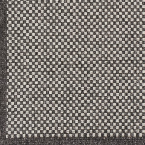 """Marmaris MMS-2307 7'10"""" x 10'2"""""""